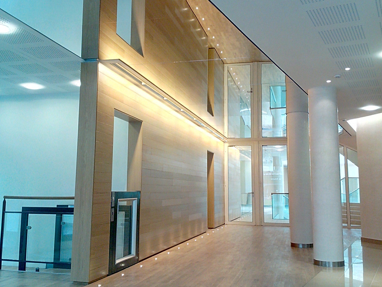 plafond tendu miroir grande taille haute definition hall bureau paris like mirror mirolege 2. Black Bedroom Furniture Sets. Home Design Ideas