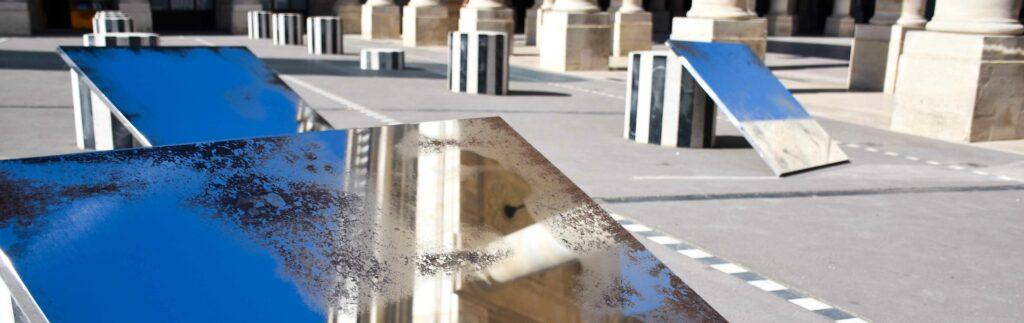 Miroir vieilli-like-mirror-article2