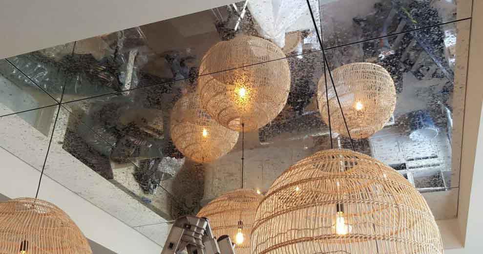 plafond-tendu-miroir-vieilli-impression-like-mirror-mirolege