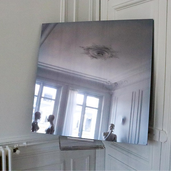 Like-Mirror-Miroir-tendu-Miroir-Couleur-Bleu-Ardoise1
