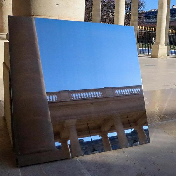 Like-Mirror-Miroir-tendu-Miroir-Couleur-Bleu-Ardoise2