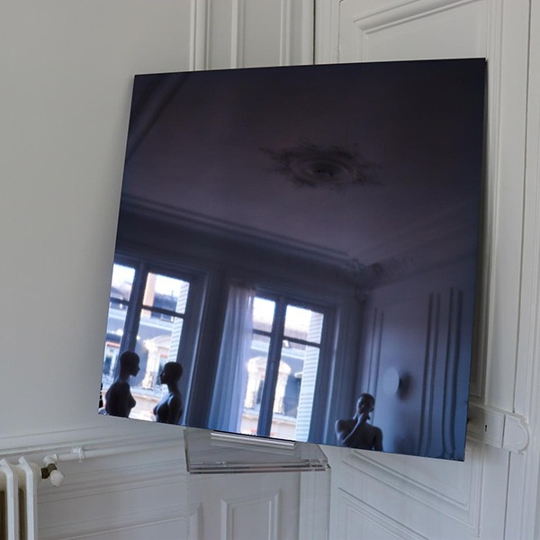 Like-Mirror-Miroir-tendu-Miroir-Couleur-Bleu-Nuit2