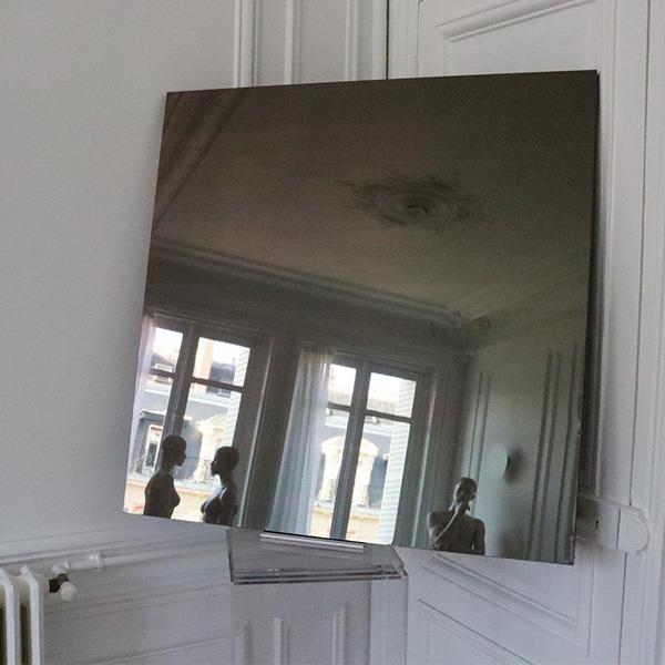 Like-Mirror-Miroir-tendu-Miroir-Couleur-Bleu-Petrole1