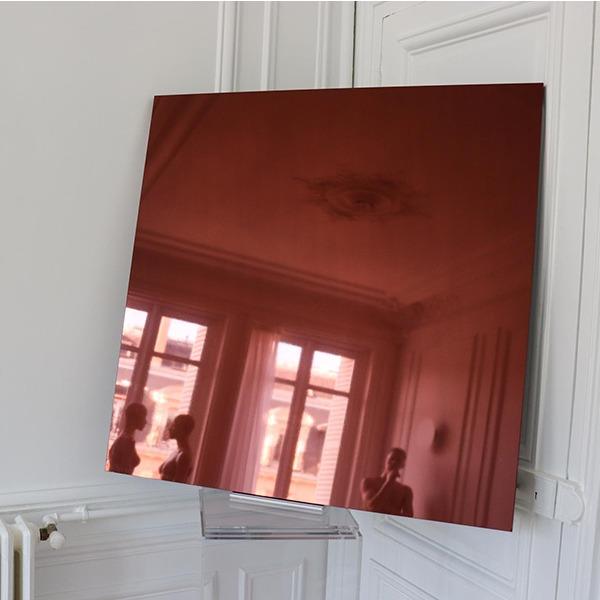 Like-Mirror-Miroir-tendu-Miroir-Couleur-Cassis1
