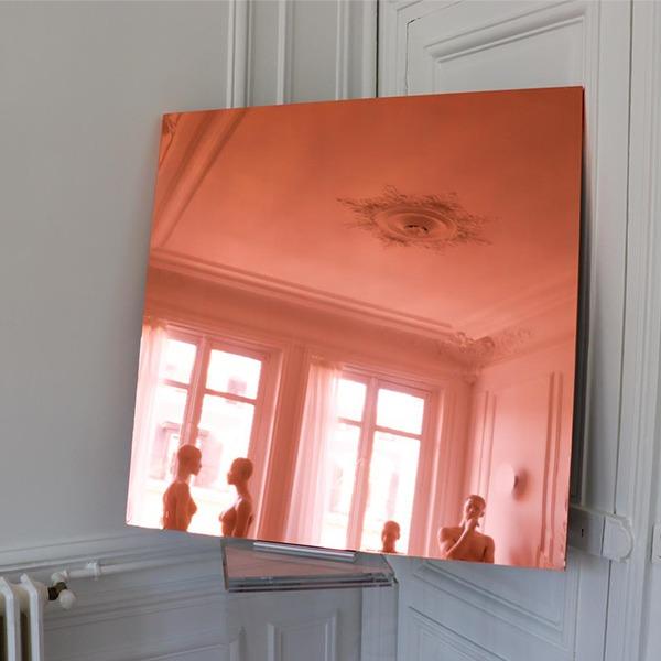 Like-Mirror-Miroir-tendu-Miroir-Couleur-Cuivre1