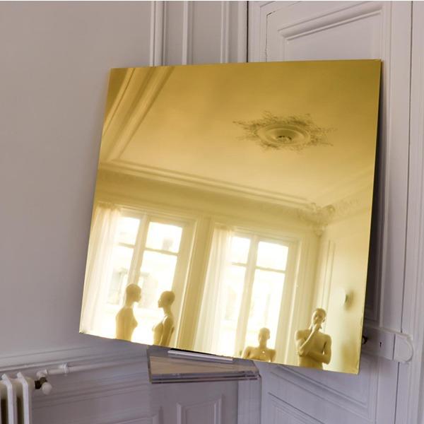 Like-Mirror-Miroir-tendu-Miroir-Couleur-Or1